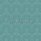 Memento Seamless Vector Pattern Design