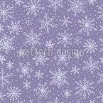Winterlove Vector Pattern