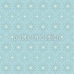 Weihnachtspapier Nahtloses Muster