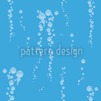 Bubbles Repeat Pattern