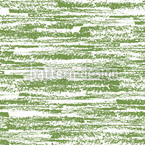 Graphit Green Seamless Vector Pattern Design