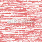 Graphite Red Seamless Vector Pattern Design