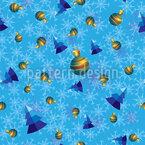 Christmas Dreaming Vector Design