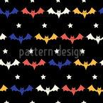 Flying Bats Repeat