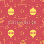 Baubles And Presents Design Pattern