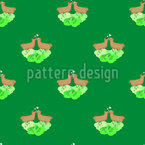 Green Hope Vector Design