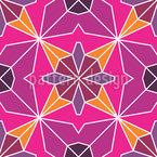 Polygonal Formations Design Pattern