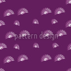 Fantastic Seamless Pattern