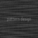Timelessly Beautiful Seamless Vector Pattern Design