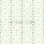 シームレスな(つなぎ目なしの)ベクターデザイン19830