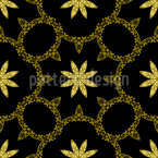 Noble embellishments Vector Design