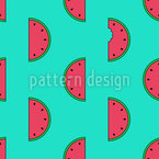 Yummy Melons Design Pattern