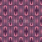 シームレスな(つなぎ目なしの)ベクターデザイン20046