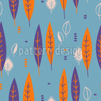 From small to big Pattern Design
