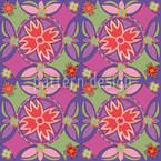 Estampado Vector 2011