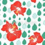 Hibiscus Design Pattern