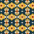 Under observation Pattern Design