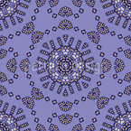 Greeting octagons Design Pattern