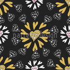 Turn around the heart Design Pattern