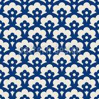 Flower army  Design Pattern
