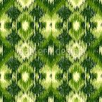 Skin of the snake Seamless Pattern
