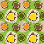 Oh by the way Seamless Vector Pattern Design