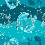 Fische Vektor Design