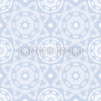 Rotatables Repeat Pattern