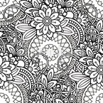 Color It Pattern Design