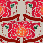 Lady Rose Rapport