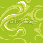 Paikea Feeling Seamless Vector Pattern Design
