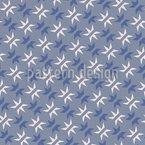 Diagonal Unit Pattern Design