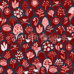 The Joy of Discovery Seamless Vector Pattern Design