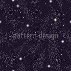 Nachthimmel Vektor Design