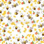 Bienchen Und Blümchen Rapport