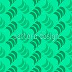 Criss-cross Vector Design