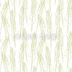 Wheat Goods Repeat Pattern