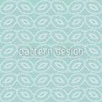 Элегантная простота Бесшовный дизайн векторных узоров