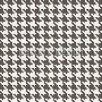 Pixel Vorlage Musterdesign