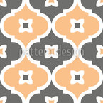 Traditional tiles Design Pattern