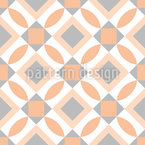 Calella Seamless Vector Pattern Design