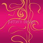 Moulin Nouveau Muster Design