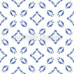 Arabeskes Gitter Vektor Design