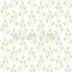 Shiny Spring Seamless Vector Pattern Design