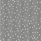 From One End To The Other Vector Pattern