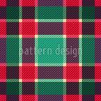 Highlands Tartan Rapport