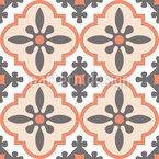 Lerma Tile Design Pattern