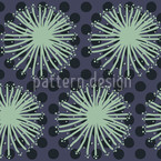 Dandelion Vector Design