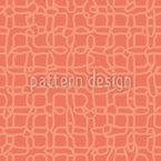 Bad Crochet Pattern Design