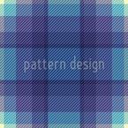 Jamie Tartan Vektor Design